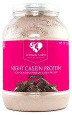 Womens Best Night Casein