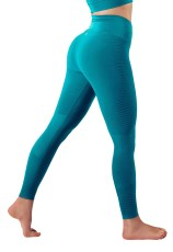 Workout Empire Regalia Flow Leggings
