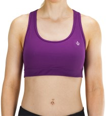 Workout Empire Regalia Sports Bra