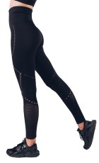 Workout Empire Sculpt Leggings