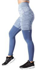 Workout Empire SHMN Tights