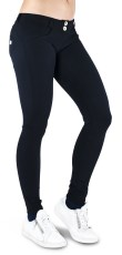 WR.UP D.I.W.O Pro Beauty Effect Low Waist Skinny